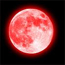moon_color00red01%5B1%5D.jpg
