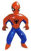 spider450%5B1%5D.jpg